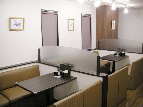 Cafe&GalleryHAKU(ハク)