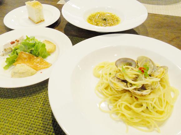 イタリア料理 IL FIORE(イル フィオーレ)