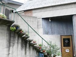イタリア料理 SCRATCH TRATTORIA  岐阜県土岐市土岐津町高山95-1