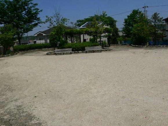 五反田公園