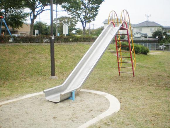 光ヶ丘第7公園