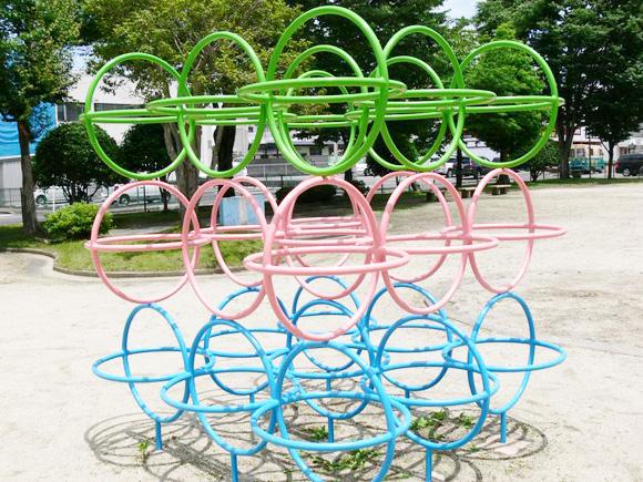 広見第一児童公園