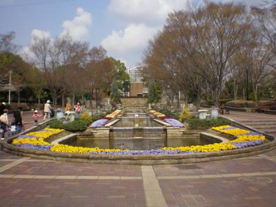 植物園 (3)