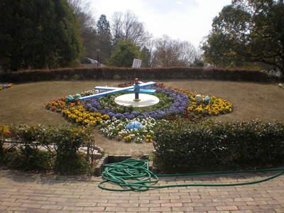 植物園 (6)