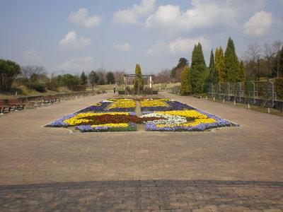 植物園 (7)
