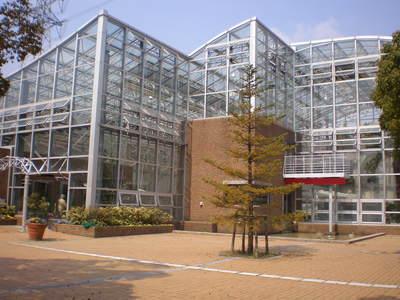 植物園 (4)