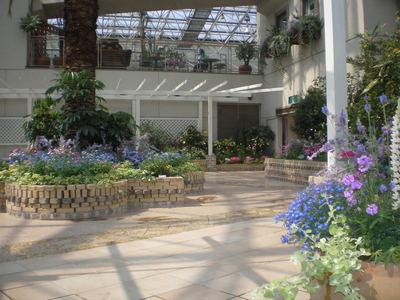 植物園 (5)