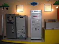P5030784