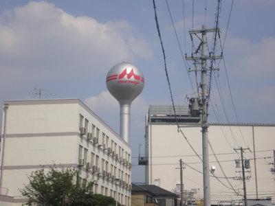 森永乳業中京工場 (6)