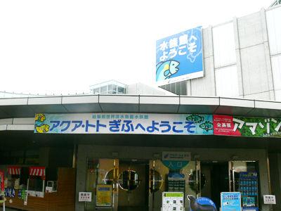 akuatoto6