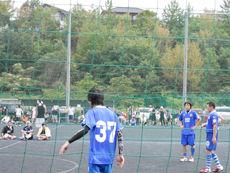 コピー-~-DSCN0851